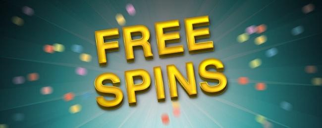 100 kr gratis Augusti 2016 med casino gratis spinn