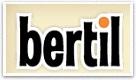 Bertil Casino 20 free spins