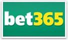 Speltips Bet365