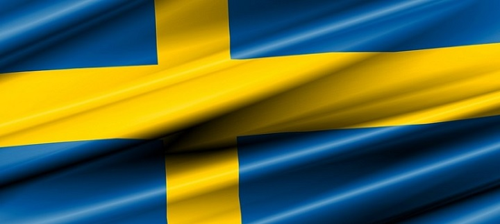 Online casinon som har ansökt om svensk spellicens 2019