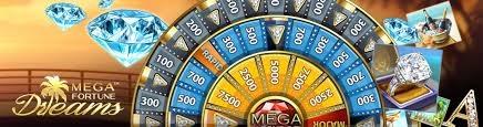 ComeOn Casino gratisspinn