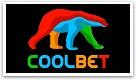100 kr gratis Coolbet