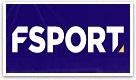 Fsport gratis
