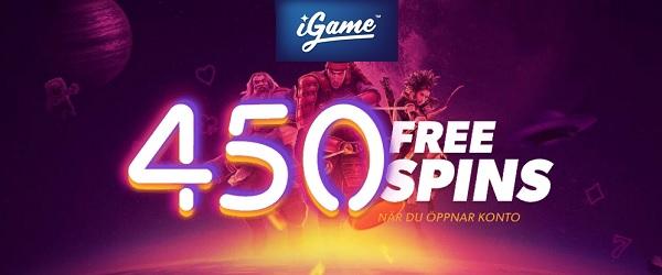 100 kr gratis casino i Maj 2018