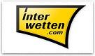 Gratis interwettten