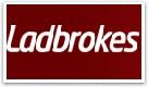 Spelbolag Ladbrokes