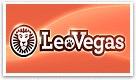 LeoVegas free spins utan insättning