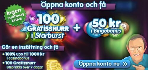 gratis spinn Casino Mamamia