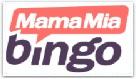MamaMia free spins utan insättning