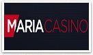 Maria Casino 20 Cash Spins