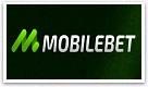 Mobilebet 100 kr gratis