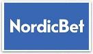 Nordicbet 100 kr gratis