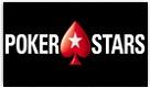 100 kr gratis Pokerstars Poker