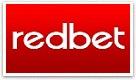 Redbet Casino 20 free spins