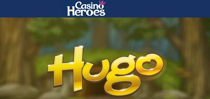 hugofreespins1