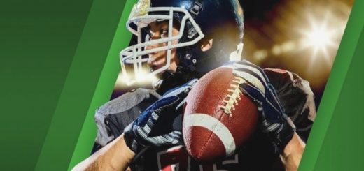 super bowl 2018 unibet